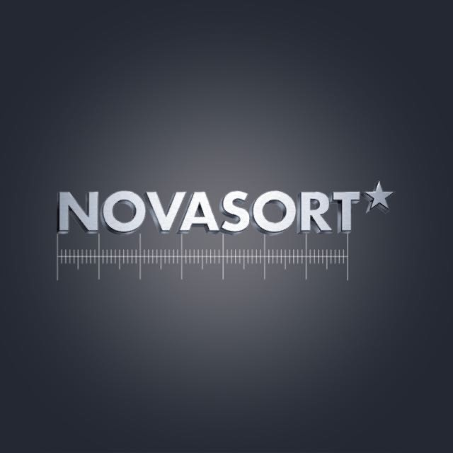 shop.novasort.com